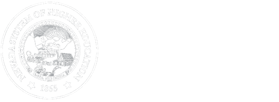 Statewide Payroll NSHE Payroll Services logo
